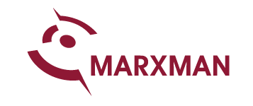 //thedigitalmarxman.com/wp-content/uploads/2020/09/LOGO-red-black-and-Red-Recovered.png